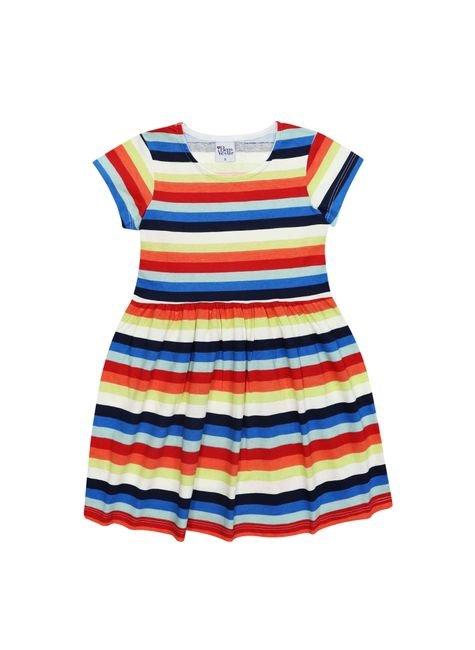 1 1110 vestido