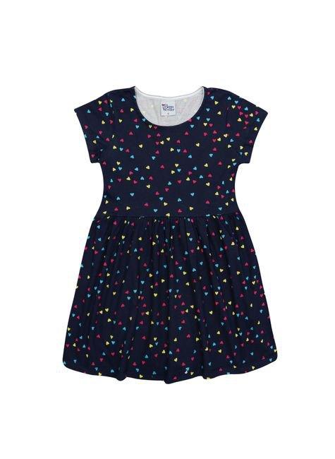 1 1106 vestido