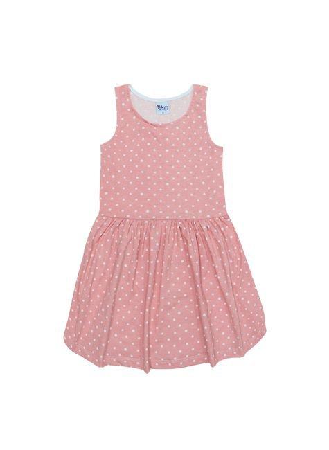 1 1128 vestido