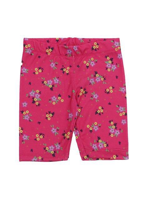 1 1151 shorts