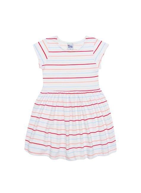 1 1113 vestido