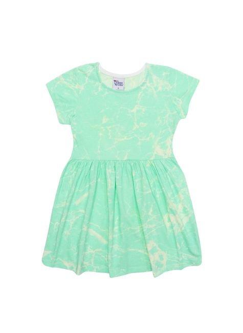 1 1103 vestido
