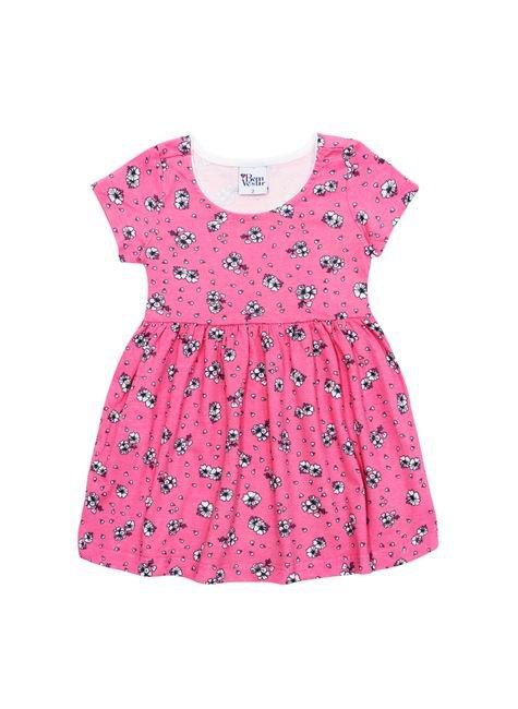 1 1131 vestido