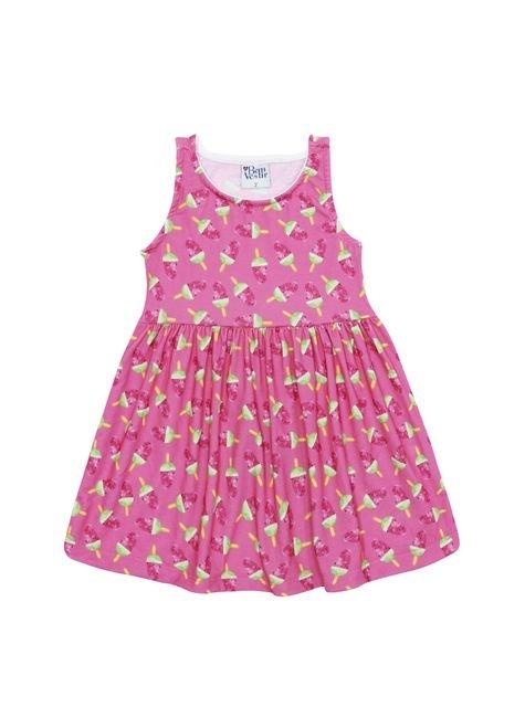 1 1134 vestido