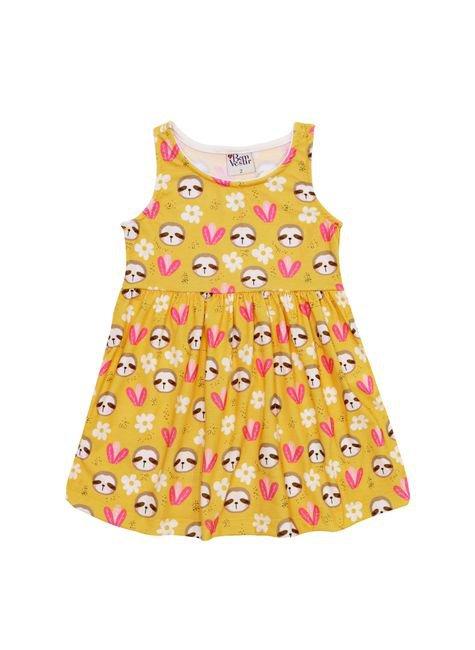 1 1132 vestido