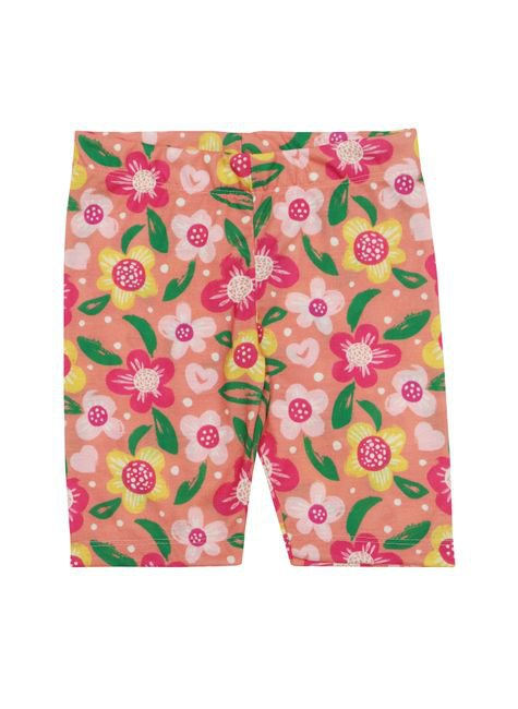 1 1150 shorts