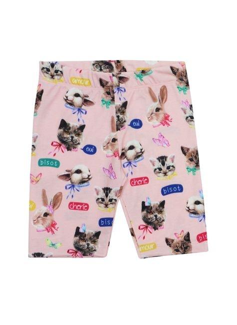 1 1148 shorts