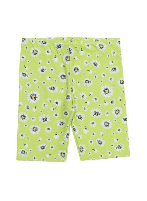 1 1147 shorts