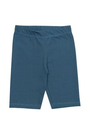 1 1142 shorts
