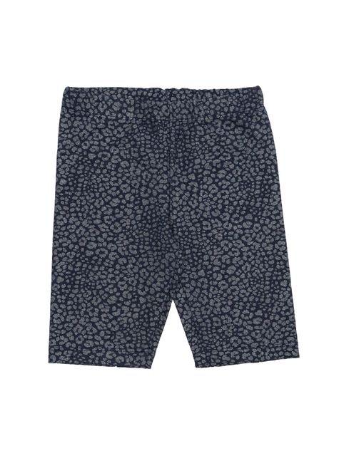 1 1140 shorts