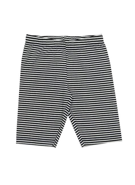 1 1138 shorts