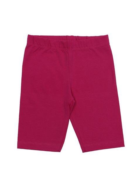 1 1137 shorts