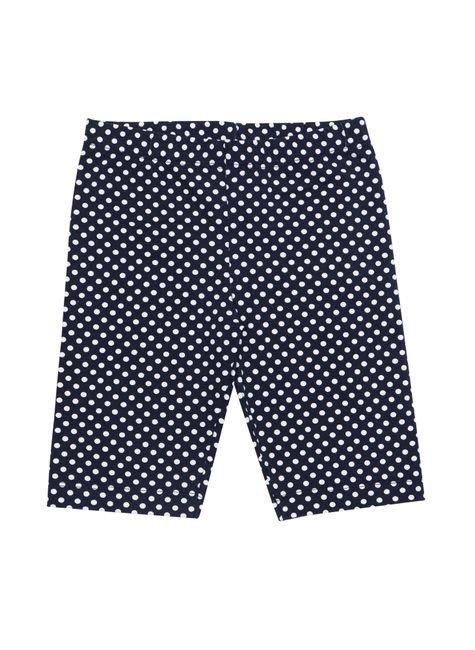 1 1145 shorts