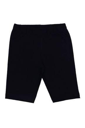 1 1141 shorts