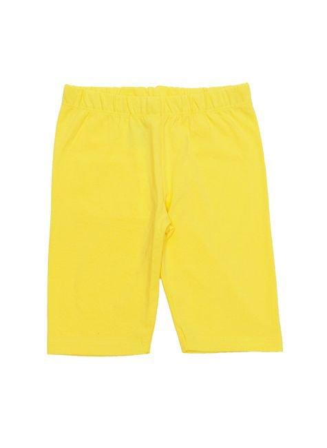 1 1143 shorts