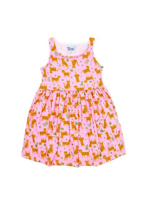 1 1215 vestido