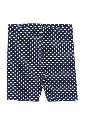 1 1199 shorts