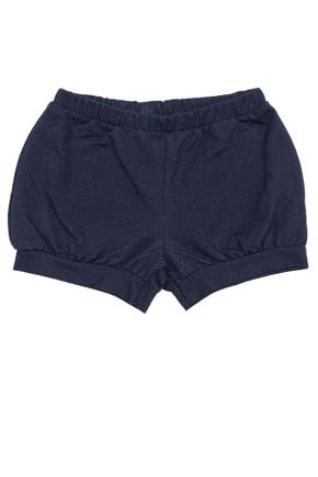 1 1159 shorts