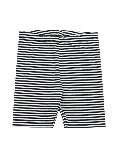 1 1200 shorts