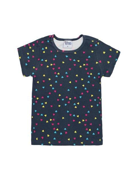 1 1102 camiseta