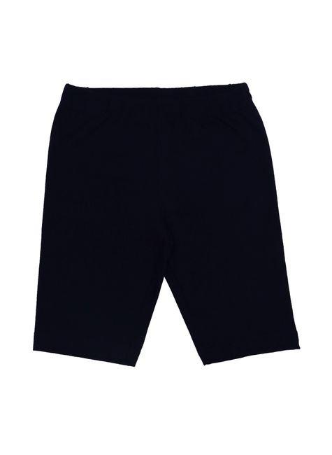 1 1198 shorts