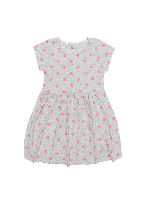 1 1104 vestido copia
