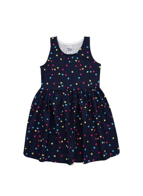 1 1250 vestido