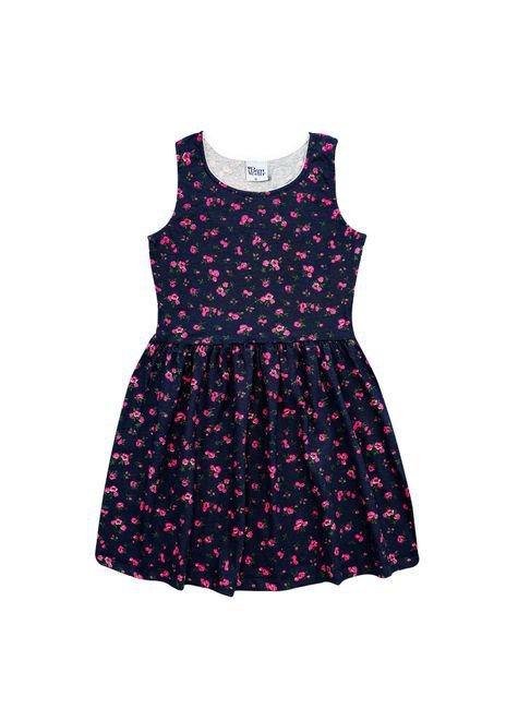 1 1251 vestido