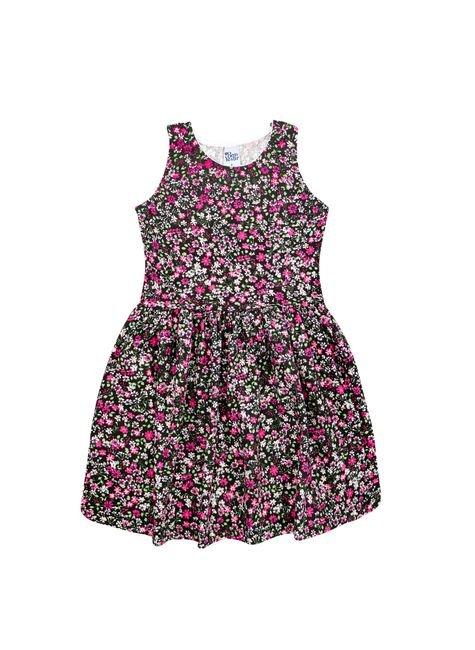 1 1253 vestido
