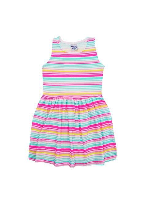 1 1254 vestido