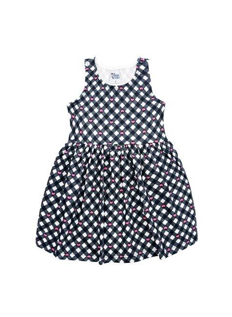 1 1228 vestido