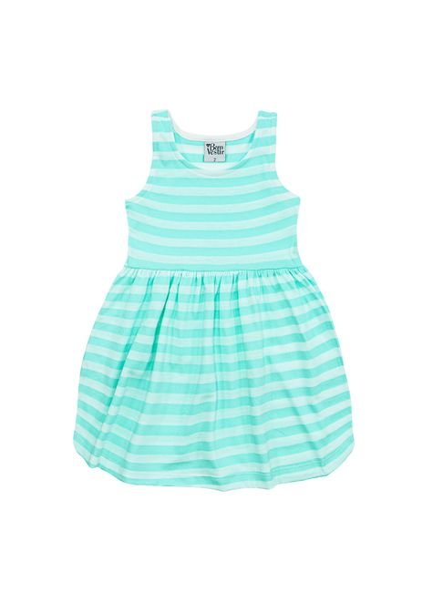 1 1230 vestido