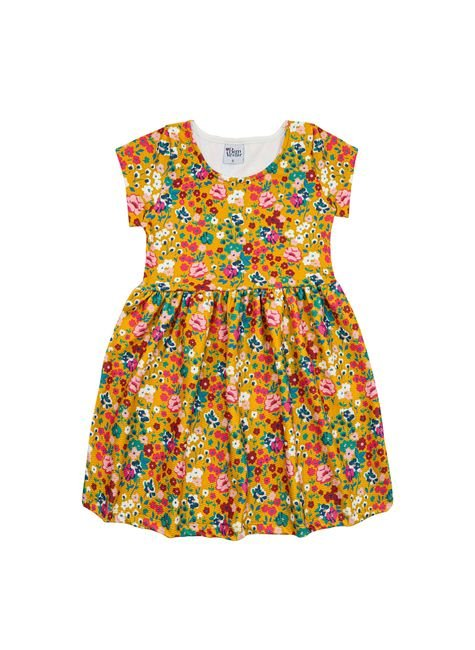 1 1239 vestido
