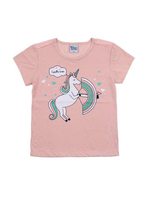 1 1268 camiseta