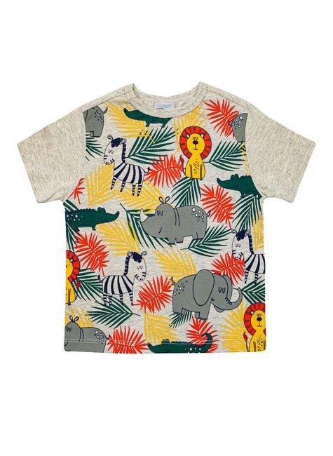 1 1090 camiseta