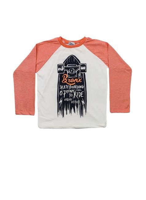 1 1309 camiseta longa 3