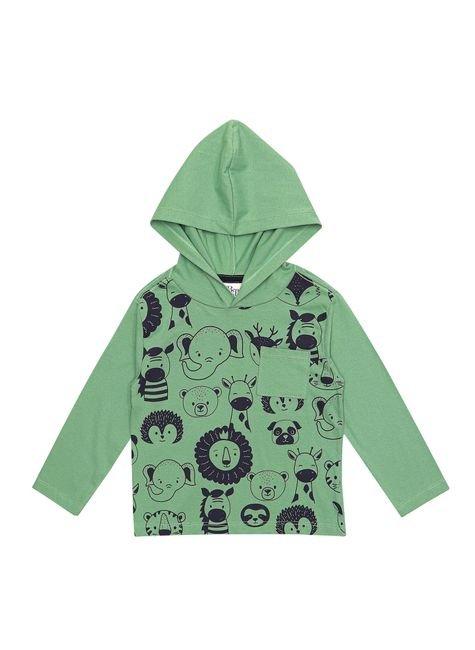 1 1088 camiseta meia malha bebe menino silk bem vestir casaco2 casaco a
