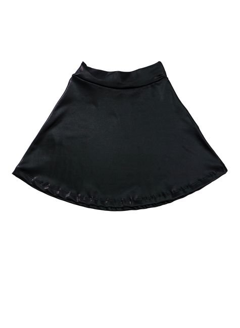 1 1413 saia infantil menina em cirre bem vestir