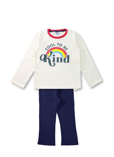 1 1416 conjunto moletom infantil menina silk bem vestir conjunto