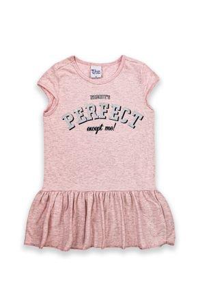 1 2109 blusa infantil menina em meia malha com babado bem vestir blusa